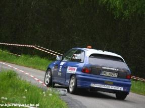 kjs-niwiska-ludera-109