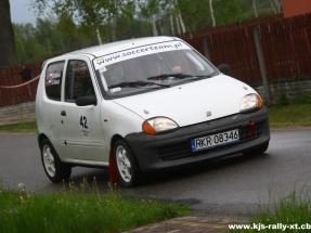 kjs-niwiska-ludera-115