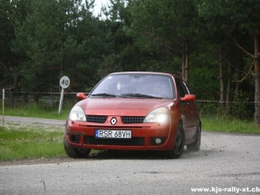 kjs-niwiska-ludera-116