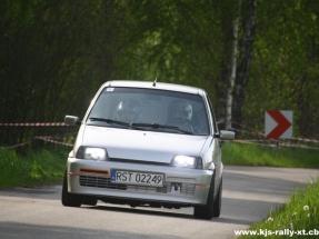 kjs-niwiska-ludera-117