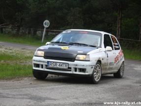 kjs-niwiska-ludera-36