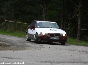 kjs-niwiska-ludera-39