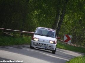 kjs-niwiska-ludera-5