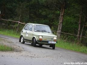 kjs-niwiska-ludera-63