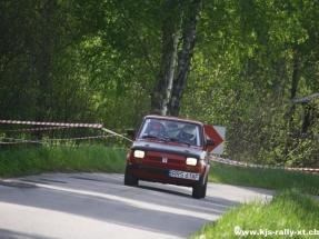 kjs-niwiska-ludera-69