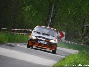 kjs-niwiska-ludera-85