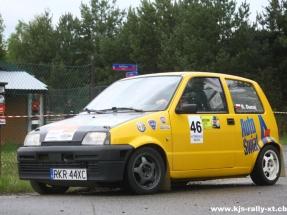 kjs-niwiska-ludera-89