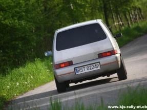 kjs-niwiska-ludera-93