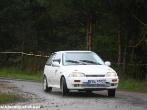 kjs-niwiska-ludera-94