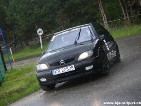 kjs-niwiska-ludera-97