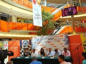 23-rajd-konferencja-15