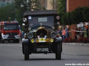 rajd-podkarpacko-szaryski-boguchwala-107