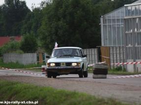 rajd-podkarpacko-szaryski-boguchwala-109