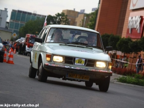 rajd-podkarpacko-szaryski-boguchwala-133