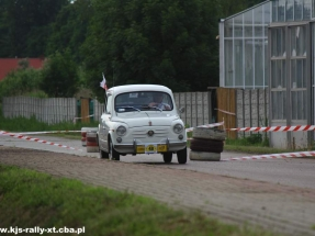 rajd-podkarpacko-szaryski-boguchwala-146