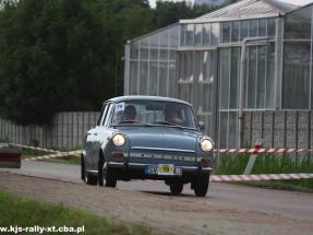 rajd-podkarpacko-szaryski-boguchwala-152