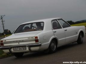 rajd-podkarpacko-szaryski-boguchwala-173