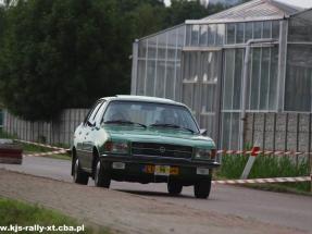 rajd-podkarpacko-szaryski-boguchwala-194