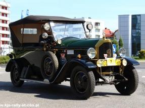 rajd-podkarpacko-szaryski-boguchwala-216