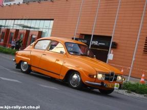 rajd-podkarpacko-szaryski-boguchwala-228