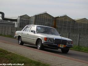 rajd-podkarpacko-szaryski-boguchwala-62