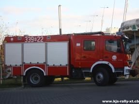 19motom-082