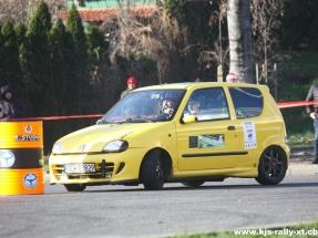 19motom-094