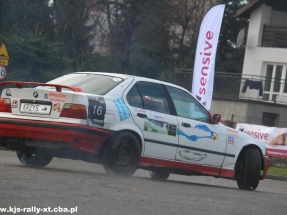 motom19-057