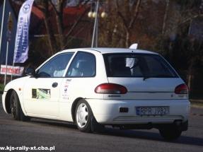 motom19-200