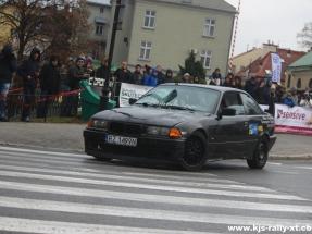 smmrz-116