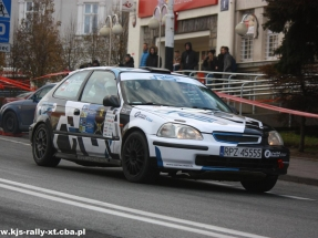 mmsrz-030