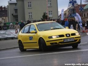 mmsrz-063