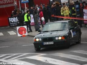 mmsrz-126