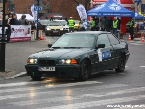 mmsrz-130