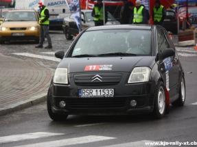 mmsrz-143