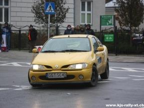 mmsrz-146