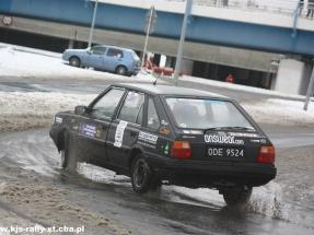 sowrz19-008