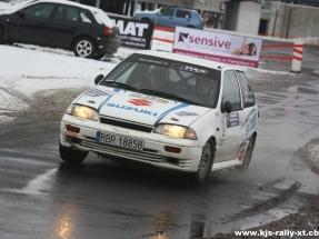 sowrz19-013