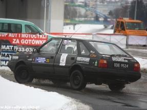 sowrz19-057