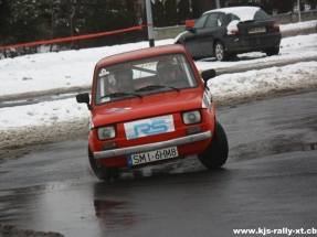 sowrz19-058