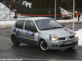 sowrz19-084