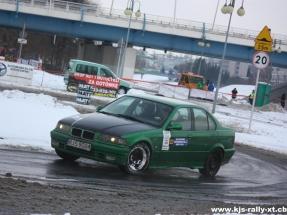 sowrz19-160