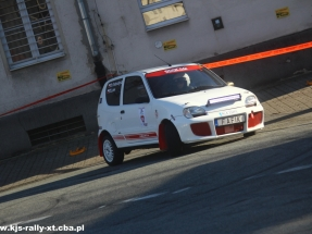 20wosp-108