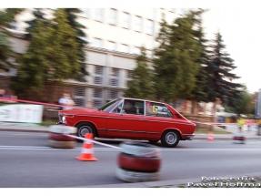 wyscig-moniuszki-rzeszow-rajd-pojazdow-zabytkowych-2015-1