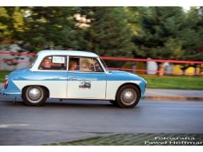 wyscig-moniuszki-rzeszow-rajd-pojazdow-zabytkowych-2015-10