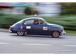wyscig-moniuszki-rzeszow-rajd-pojazdow-zabytkowych-2015-17