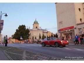 wyscig-moniuszki-rzeszow-rajd-pojazdow-zabytkowych-2015-2