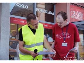 wyscig-moniuszki-rzeszow-rajd-pojazdow-zabytkowych-2015-28