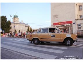 wyscig-moniuszki-rzeszow-rajd-pojazdow-zabytkowych-2015-29