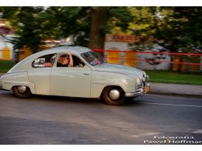 wyscig-moniuszki-rzeszow-rajd-pojazdow-zabytkowych-2015-35